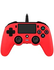 Bb Controller Wired Rosso P4