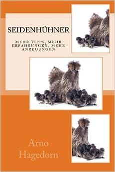 Descargar La Libreria Torrent Seidenhühner: Wertvolle Tipps, Erfahrungen Und Anregungen Paginas Epub
