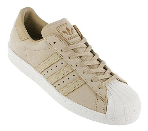 adidas Men's By2507 Leisure Beige (Beige-Weiß) great deals for sale r0xbv