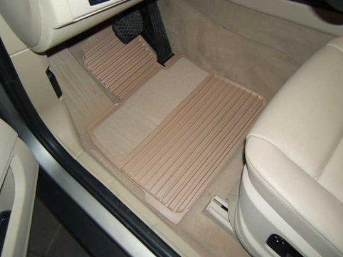 2009 bmw x5 mats - 3