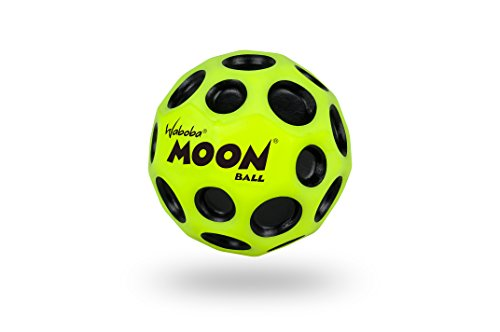 Find Discount Waboba Moon Ball (Colors May Vary)