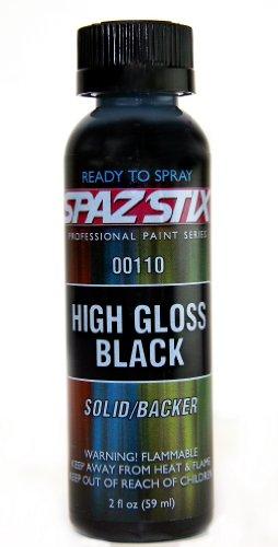 high-gloss-black-backer-airbrush-paint-2oz
