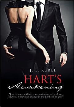Hart's Awakening