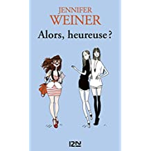 Alors, heureuse ? (BEST t. 11920) (French Edition)
