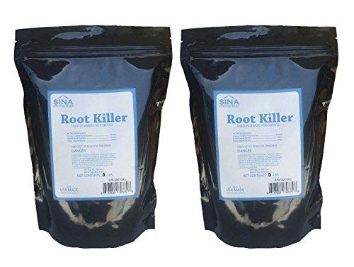 fast-acting-plumbing-line-root-killer-10-lb