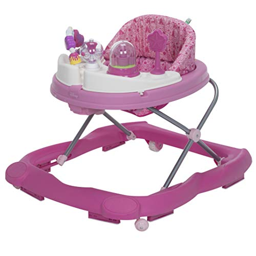 Disney Baby Music & Lights Walker, Once Upon a Time
