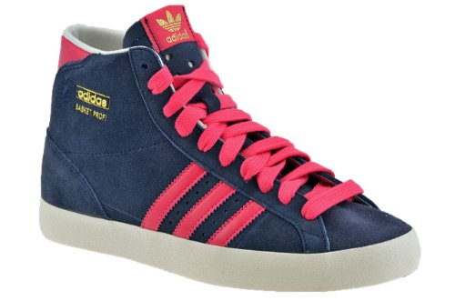 Nbsp;scarpe Adidas Adidas Adidas Donna Nbsp;scarpe Donna Blu W; Blu W; W; y6HSOU