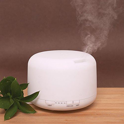 aroma pro - 2