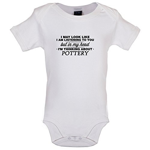 in-my-head-im-pottery-babygrow-bodysuit-white-12-18-months