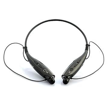 aptx bluetooth headset