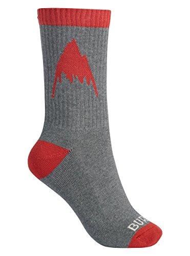 Burton Women's Apres Socks 3 Pack