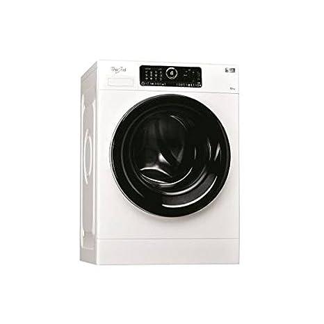 Whirlpool FSCR 12441 Independiente Carga frontal 1400RPM A+++-50 ...