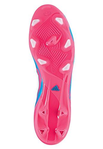 """ADIDAS """"F10TRX FG Chaussures ROSE 362/3"""