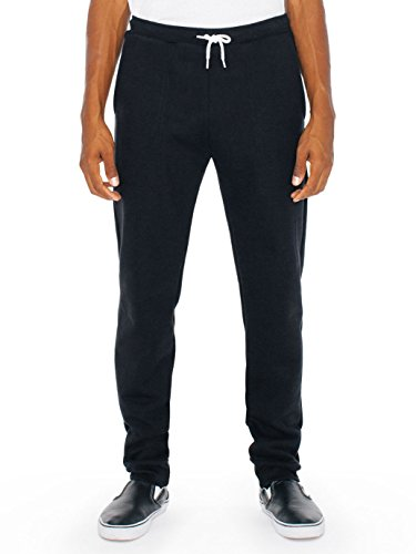 American Apparel Sweatpants - 2