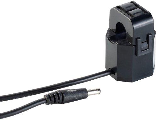 CASAcontrol Sensorklemme 10 mm für NX-5080
