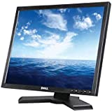 Dell P190Sb 19 inches Rotating LCD Monitor 1280 x 1024 5:4 (Renewed)