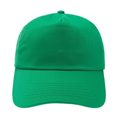Snapback Baseball Kelly Filles Garçons Casquette Broderie 4sold Flat Bonnet Coton Hat Hip Cap Unisexe Hop xw48SUFq