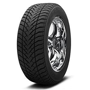 Goodyear Ultra Grip SUV All-Season Radial Tire - 245/70R16 107T