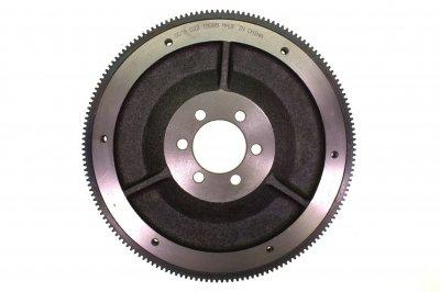 (Sachs NFW2003 Clutch Flywheel)