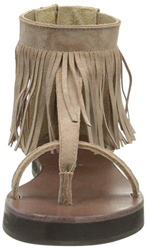 Elizabeth Stuart Pen 606, Women's Sandals Beige (Taupe)