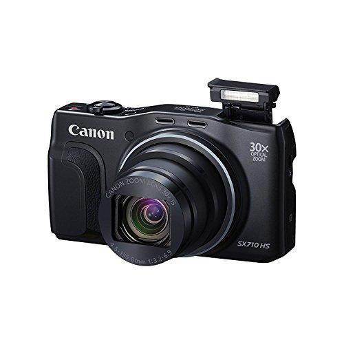 canon-powershot-sx710-hs-wi-fi-enabled-black