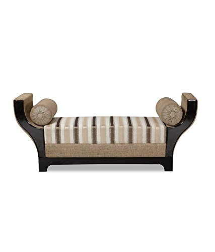 Chilifry Premium Quality Sheesham Rose Wood Wooden Sofa Couch Royal