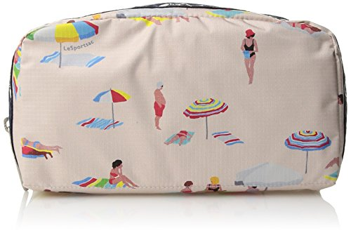 lesportsac-essential-cosmetic-sun-sand-c