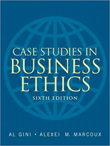 business cases studies