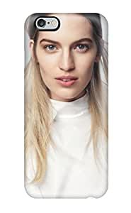 Christopher B. Kennedy's Shop Hot 7506770K46713630 New Arrival Premium Iphone 6 Plus Case(vanessa Axente)