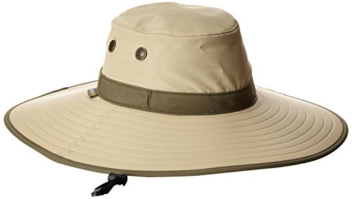 Sunday Afternoons River Guide Hat, Tan, Large