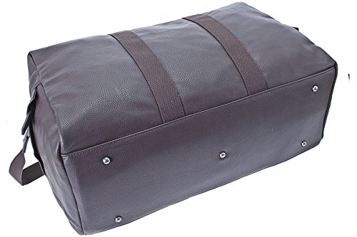 TASCHE Raumwunder die perfekte Citytasche Reisetasche Travelbag Reisegepäck Sporttasche Gepäcktasche
