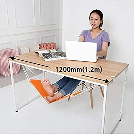 Review Labu Store Portable Mini