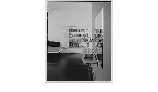 Amazon HistoricalFindings Photo D David Leslie Tillett Residence170 East 80th Street York CityNYC19516 Home Kitchen