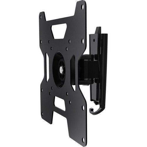 """Gabor Full Motion Mount for 17-37"""" Flat Panel Screens - fits all LED, LCD, TV & Computer Monitors up to 66 lb"""
