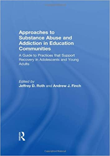 an introduction to the substance abuse increasing in inner city minorities Substance abuse is an ever increasing epidemic facing america's inner-city minorities there are several different drugs that are gaining popularity amongst inner-city youths 1 juice, that is marijuana soaked in embalming fluid is starting to show up in more and more inner east coast cities 2 crack or.