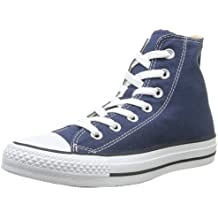 converse shoes high tops light blue. converse mens chuck taylor all star high top shoes tops light blue p