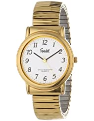 Speidel Watches Mens 60331632  Classic Analog Watch