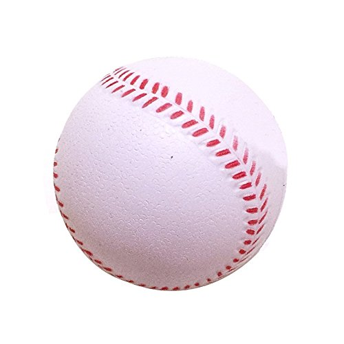 softball reaction paper Softball science lesson - i have to review the three ways muscles produce force in order for you to appreciate and apply the information below i also have to define what a ground reaction force is, or you might be totally lost.