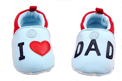 rainbow-lee-cute-design-baby-toddler-slip-on-anti-slip-shoes-comfortsoft-sole-walking-baby-shoes-fit