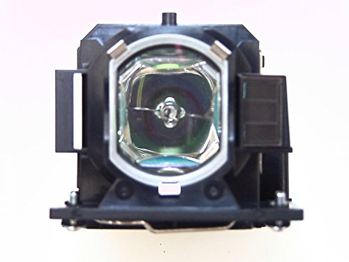 Genie Lamp DT01181 / DT01251 / DT01381 / CPA222WNLAMP for HITACHI Projector