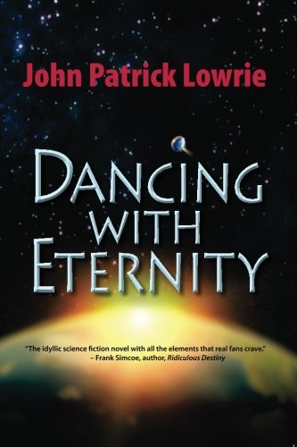 Download Dancing with Eternity pdf