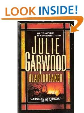 Read Online Heartbreaker ebook