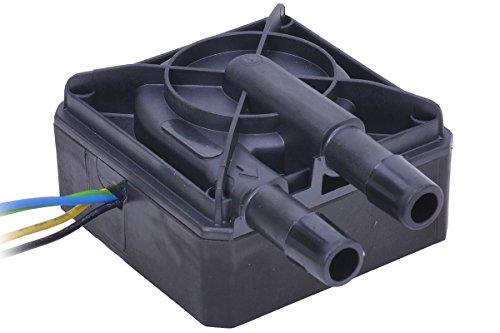 Pump Ddc (Laing DDC-1T Plus PWM 12V Pump)