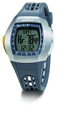 (Champion Sportline 1025 Women's Duo Heart Rate Monitor)