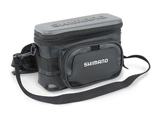 Shimano Lure Case Large - Shimano Tackle
