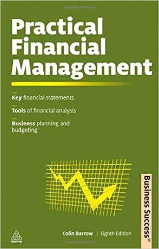 Free download statements ebook financial