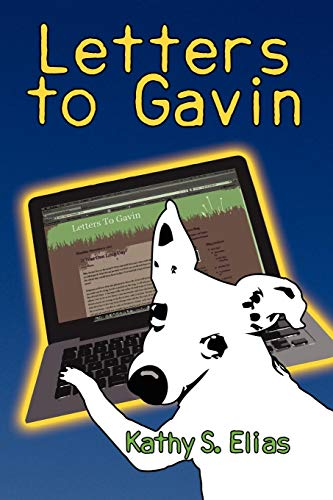 Letters to Gavin