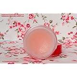 Protector Labial - Rosa de Bulgaria 5 ml