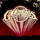 The Commodores / Midnight Magic Tracklist: Gettin' It. Midnight Magic. You're Special. Still. Wonderland. Sexy Lady.Lovin' You. Sail On. 12:01 A.M. (Reprise)