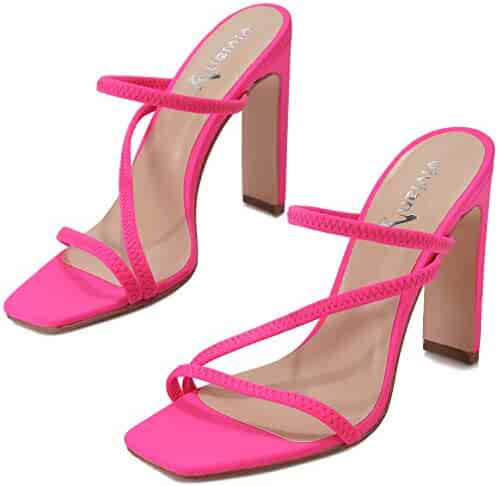 474c86c00d7cf Shopping 1 Star & Up - 10 - Pink - Shoes - Women - Clothing, Shoes ...